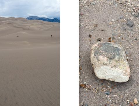 wp179 2 dunes CO ants, rock
