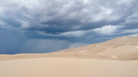 wp179 dunes CO rains