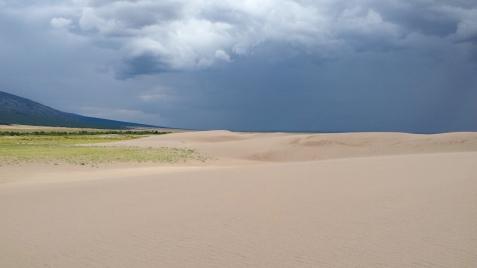 wp179 dunes CO w green