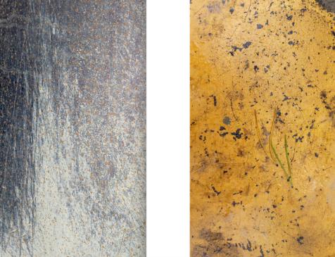 wp189 2 abstract truck patinas