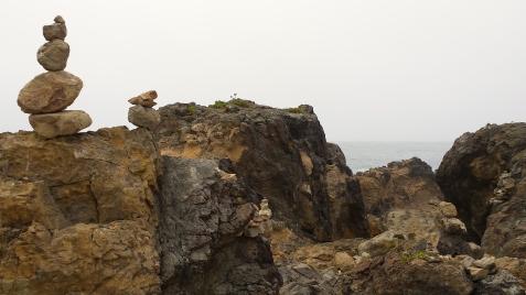 wp192 cairns at noyo