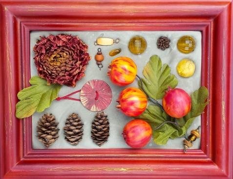 wp195 LS Autumn Spendor